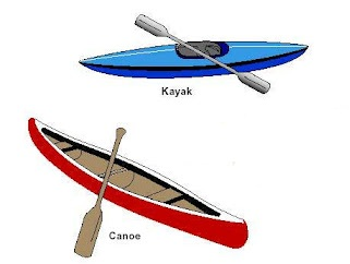 Kayak-and-Canoe-final Edmonton Canoe Group
